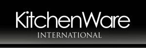 KitchenWare International